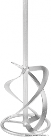 Мешалка винтовая, правая (Спиральная насадка) FESTOOL HS 3 140x600 R M14