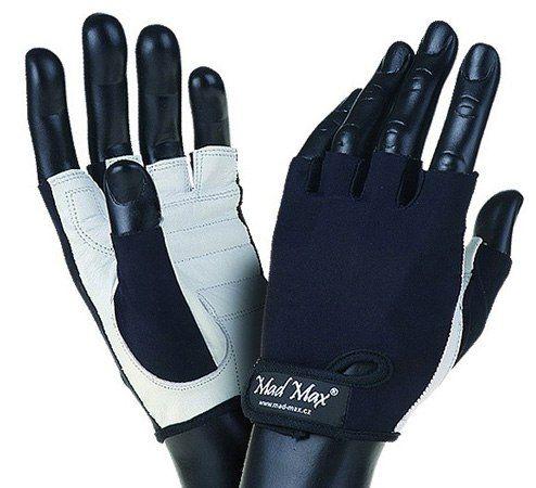 Перчатки - Mad Max Basic