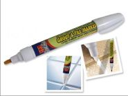 Карандаш маркер для затирки стен