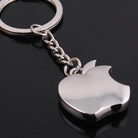 Брелок сувенир Apple