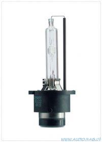 Xenotex Лампа  D2S 6000 K