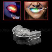 Подсветка рта