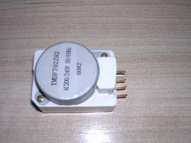 Таймер TM DF 702 ZH2