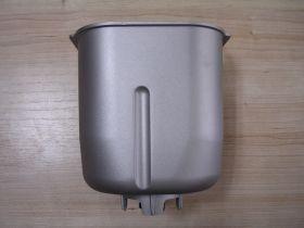 Хлебопечь_Ведро HB-151JE (5306FB2074A) LG 1,5 литра