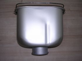 Хлебопечь_Ведро хлебопечки OW400100 для выпекания SS-187116