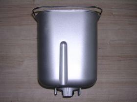 Хлебопечь_Ведро HB-200CE (5306FB2100A) LG 2,0 литра
