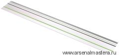 Шина-направляющая FESTOOL FS 2700/2