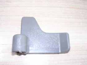 Хлебопечь_Нож HB-155C LG (5832FB3300B)
