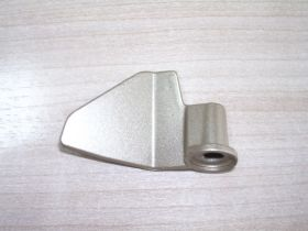 Хлебопечь_Нож 498 Kenwood BM210