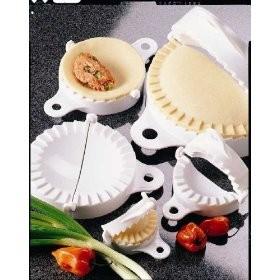 Прибор для приготовления вареников, пельменей