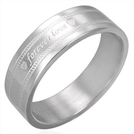 Кольцо RRWI00311