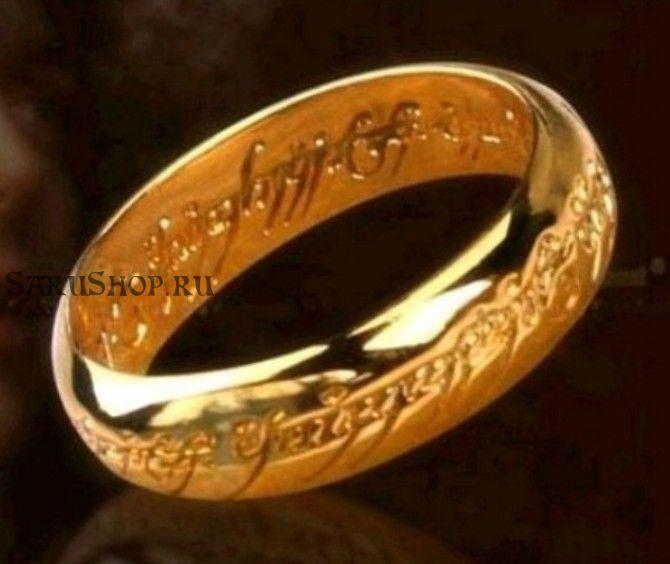 Фильм властелин колец: братство кольца (2001) lord of the.