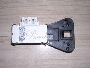 УБЛ SAMSUNG DA69-00445Q (DC64-01538A)