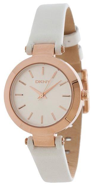 DKNY NY8835