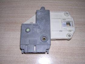 СМА_УБЛ (ZANUSSI)  029.12  Electrolux - 50226736002/50232847009) ZN4409