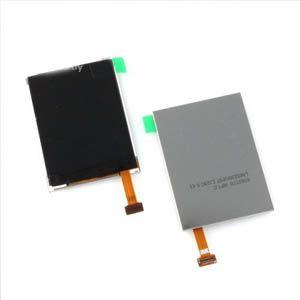 LCD (Дисплей) Nokia 2710/7020/C5-00/X2-00/X3-00