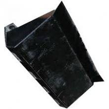 Защита рулевых тяг УАЗ Хантер, 3151