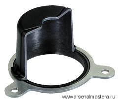 Приспособление для отвода стружки FESTOOL  KSF-OF 1010 уст. арт. 493180