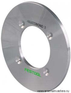 Ролик контактный FESTOOL  D3 491543