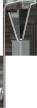 Держатель инструмента FESTOOL WHR-CT 26/36 496122