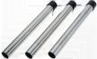 Патрубок-удлинитель  FESTOOL комплект из 3 шт D 36 VR-M3x 452902