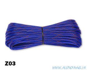 DAXX Z03 синяя