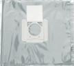 Мешок-пылесборник, комплект FESTOOL  из. 5 шт. ENS-CT 26 AC/5 496216