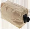Мешок для сбора стружки с адаптером  FESTOOL SB-HL 484509