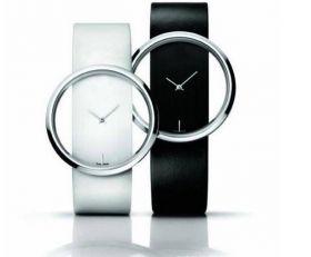 """Часы женские """"Еmpty Hoop"""""""