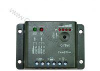 Контроллер EPSolar LS0512
