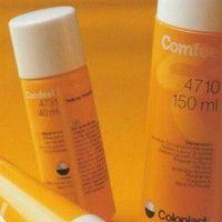 Confeel (Конфил) клинзер - очиститель для кожи