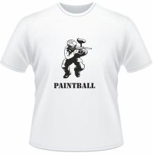 Paintball 4