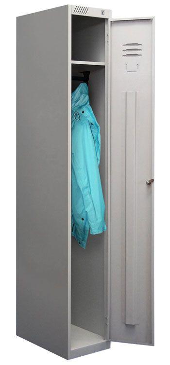 Шкаф для одежды «ШРС-11-400»