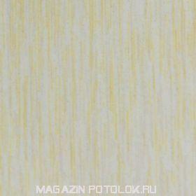 Рейка S-100, цвет - B20, 3 м.