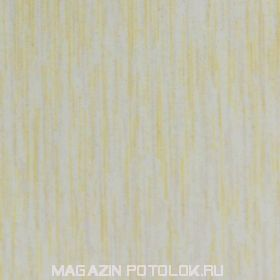 Рейка-проставка S-25, цвет - B20, 3 м.
