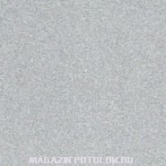 Рейка-проставка S-25, цвет - C02, 4 м.