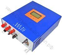 Контроллер CM6024Z 60A, 12V/24V