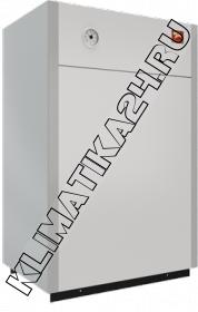 Котел газовый Lemax (Лемакс) КСГ 7,5 Д