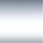 Кассета 30Х30 см., цвет A08 (хром зеркальный)