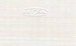 Кассета 30Х30 см., цвет B37 (нежно-розовый)