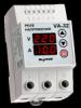 Реле напряжения и тока VA-32, VA-40, VA-50, VA-63