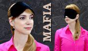 Бархатная маска в интернет-магазине Enigmastyle.ru