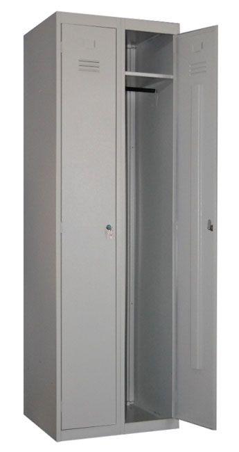 Шкаф для одежды «ШРК-22-600»