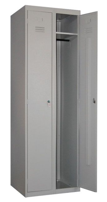 Шкаф для одежды «ШРК-22-800»