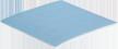 Материал шлифовальный FESTOOL  Granat Soft P800, рулон 25 м 497964