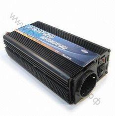 Инвертор модифицированный синус TWM-500 12V