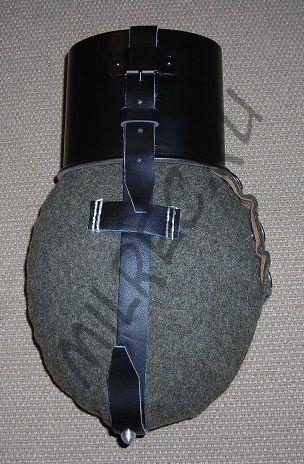 Фляга М31 (копия)