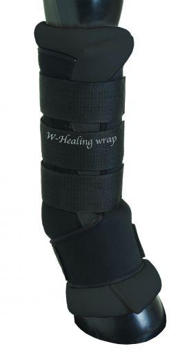 Ватники согревающие  W-Healing. Пара.