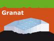 Материал шлифовальный FESTOOL  Granat P 80 STF 80x133 P80 GR 50X. 50 шт 497119