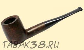 Трубка BPK 61-87